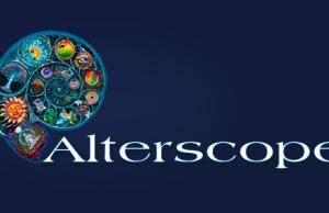 alterscope1