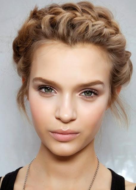 hair-tutorial-braid-crown-16