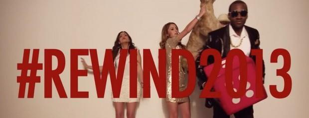 Video-Youtube-Rewind-2013-640x238