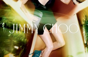 800x1131xjimmy-choo-nicole-kidman-spring-campaign3.jpg.pagespeed.ic.1qhmVXOD_F