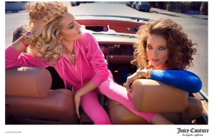 800x543xjuicy-couture-spring-2014-campaign1.jpg.pagespeed.ic.npsqscy_kR