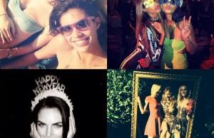 800x800xnew-year-instagram-models.jpg.pagespeed.ic.GGZq_1QRXh