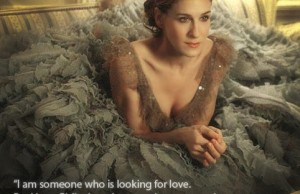carrie bradshaw quotes (15)