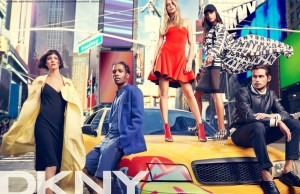 dkny-spring-2014-campaign-1