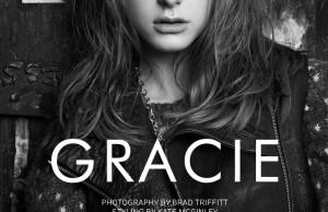 gracie-fgr-opt2